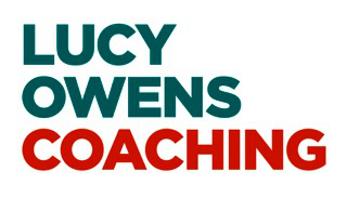Lucy Owens Coaching